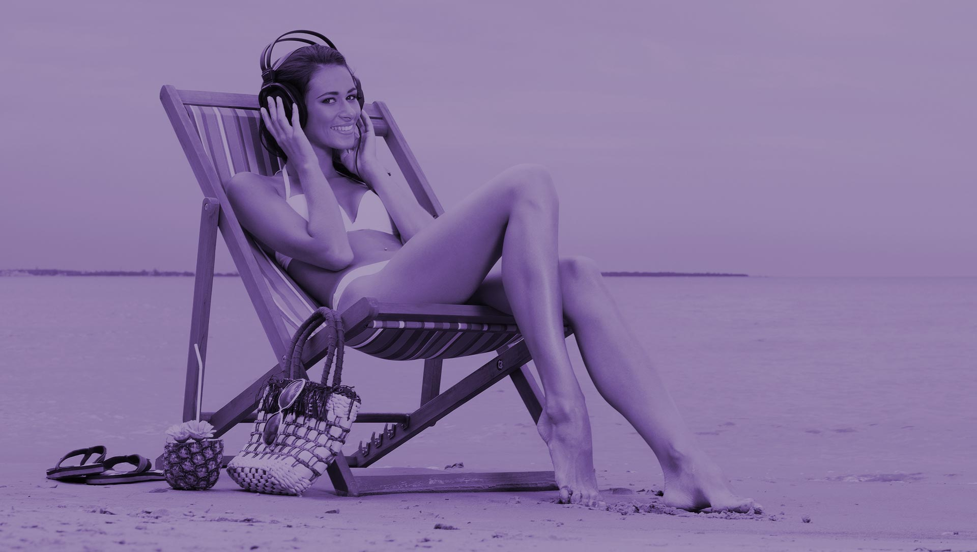 Sticky Radio Player WP Plugin